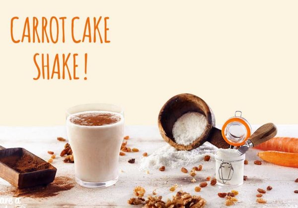 herbalife-recipe-carrot-cake-shake