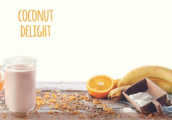herbalife-recipe-coconut-delight-1200px