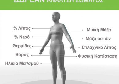 Body-Labs-Measurements-3d-1