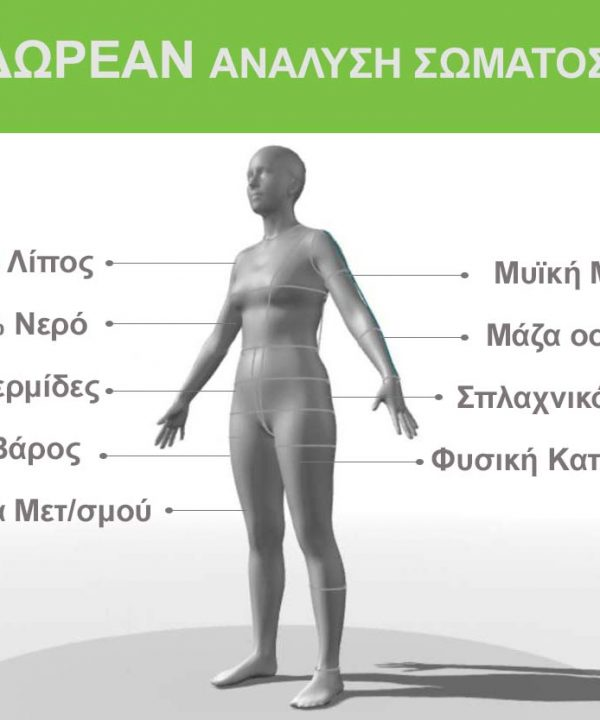 Body-Labs-Measurements-3d-1